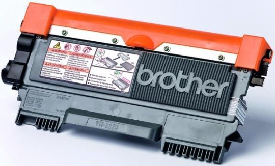Premium Toner ersetzt TN 2220
