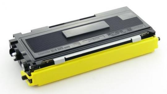 KMP Toner ersetzt TN-230BK